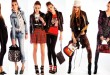Top 10: Fashions to Dressing like the Ultimate Rocker Chick