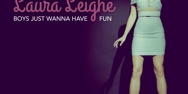 INTERVIEW: Laura Leighe