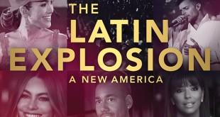 The Latin Explosion
