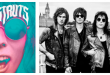 "The Struts (@thestruts) support Mötley Crüe on final 4 shows of their ""Final Tour""‏"