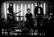 The Wytches Talks About Music W/ Dr. Martens