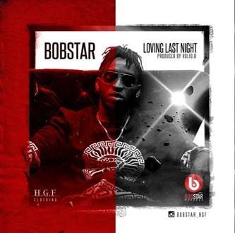 Bobstar