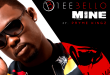 INTERVIEW: Tee Bello