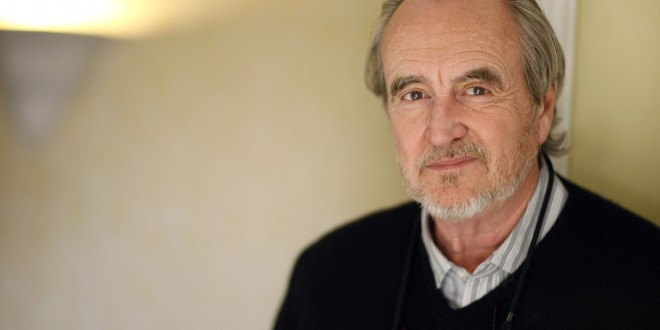 Are you a big fan of Wes Craven or Not?