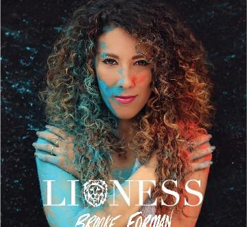 Brooke Forman Album Cover_Final Art_low res_rgb_web-01