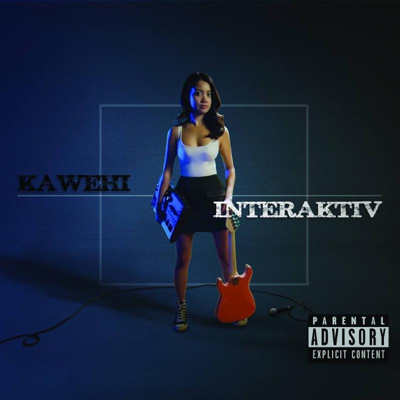 Kawehi Tour