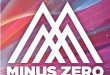 MINUS ZERO FESTIVAL–Multi-Day Winter Sports & Electronic Music Festival–Expands to Three National Resorts in 2016‏