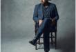 """Nate Currin unveils """"Midnight Train"""""""