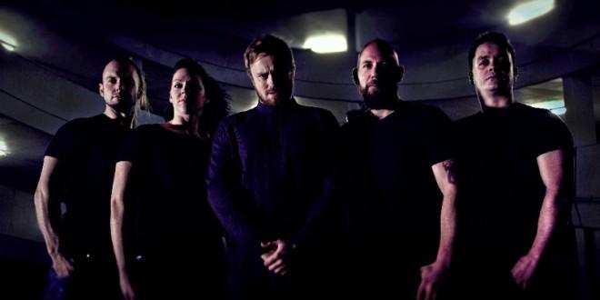 UK Tech Metallers ALIASES announce Derangeable album via Basick Records
