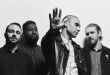 """LETLIVE. SHARES """"ANOTHER OFFENSIVE SONG"""""""