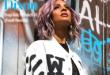 """FooR Remix Alesha Dixon's """"Stop"""""""