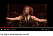 Brand New Heavies Announce U.S. Tour Dates – New EP 'TBNHND' Out Summer 2016