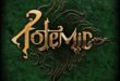 Making Waves Among The Masses, Totemic Offers Us A New EP
