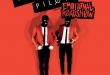 "MUTEMATH JOIN TWENTY ONE PILOTS FOR ""EMØTIONAL RØADSHØW"" TOUR"