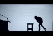 WOOLF AND THE WONDERSHOW Premieres new track 'Vandal' via ATG