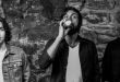 INTERVIEW: Niles Rooker Trio