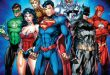 WATERTOWER MUSIC TO RELEASE THE MUSIC OF DC COMICS: VOLUME 2 CELEBRATING THE MUSICAL HISTORY OF DC COMICS FROM 1940 TO 2016