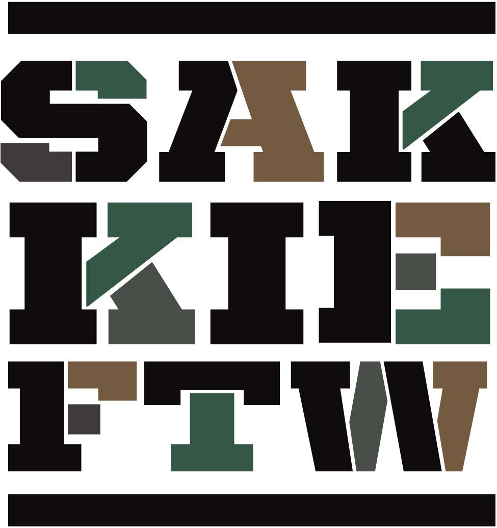 sakkie-logo-color-army-alternate