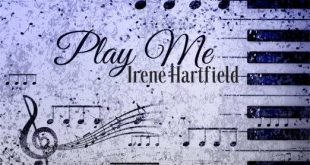 CD REVIEW: Play Me by Irene Hartfield