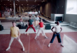 "METRONOMY Share Video for ""16 Beat"" + Album SUMMER 08 Out Now"