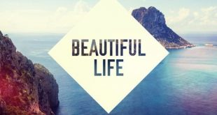"Lost Frequencies' ""Beautiful Life"" Inspires A Set Of Remixes"