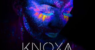 KNOXA Bless Us With Another Vibe-Filled House Anthem