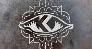 "Kove Creates More ""Nightfires"" With Brand New EP"