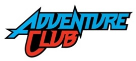 ADVENTURE CLUB Announces 2017 U.S. Tour Dates And Appearance At Ultra Music Festival