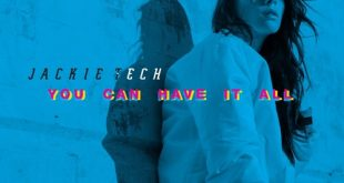 Jackie Tech – You Can Have It All (Filatov & Karas Remix)