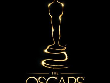 "DAY 5: COUNTDOWN TO THE OSCARS ""BEST ACTOR"""
