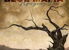 CD REVIEW: Hanging Tree by Blue Mafia