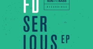 FD Brings Seriously Good Sounds To SUNANDBASS Recordings
