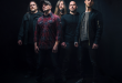 All That Remains Launch 'Madness' Album Pre-Order & Share New Song