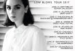 Meg Mac announces US tour | debut album due July 14 via 300 Entertainment