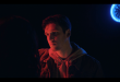 "LAUV Releases ""The Other"" Video"