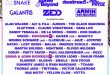 ELECTRIC ZOO: THE 6th BORO Music Festival Announces Armin van Buuren, Galantis, ZEDD and more NYC Sept 1-3