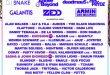 ELECTRIC ZOO: THE 6th BORO Music Festival Announces Armin van Buuren, Galantis, ZEDD and more NYC Sept 1-3