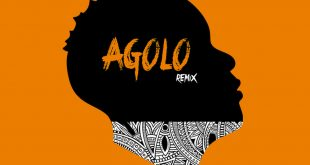 "BGRZ Puts Out A Remix Of 90's Classic ""Agolo"""