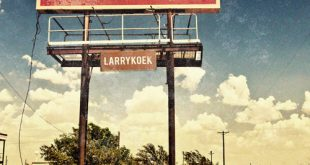 LarryKoek Bring Their Latest Ace Sound To Dirty Soul