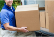 Steps toward finding a reliable moving service