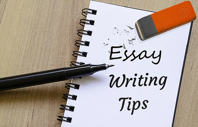 top reasons why students need help essay writing