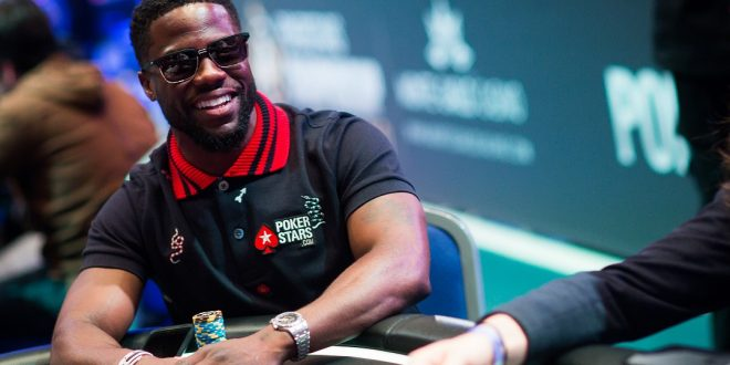 Kevin poker player sick jackpot city casino avis