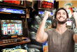 Online Pokies: thorny path to success