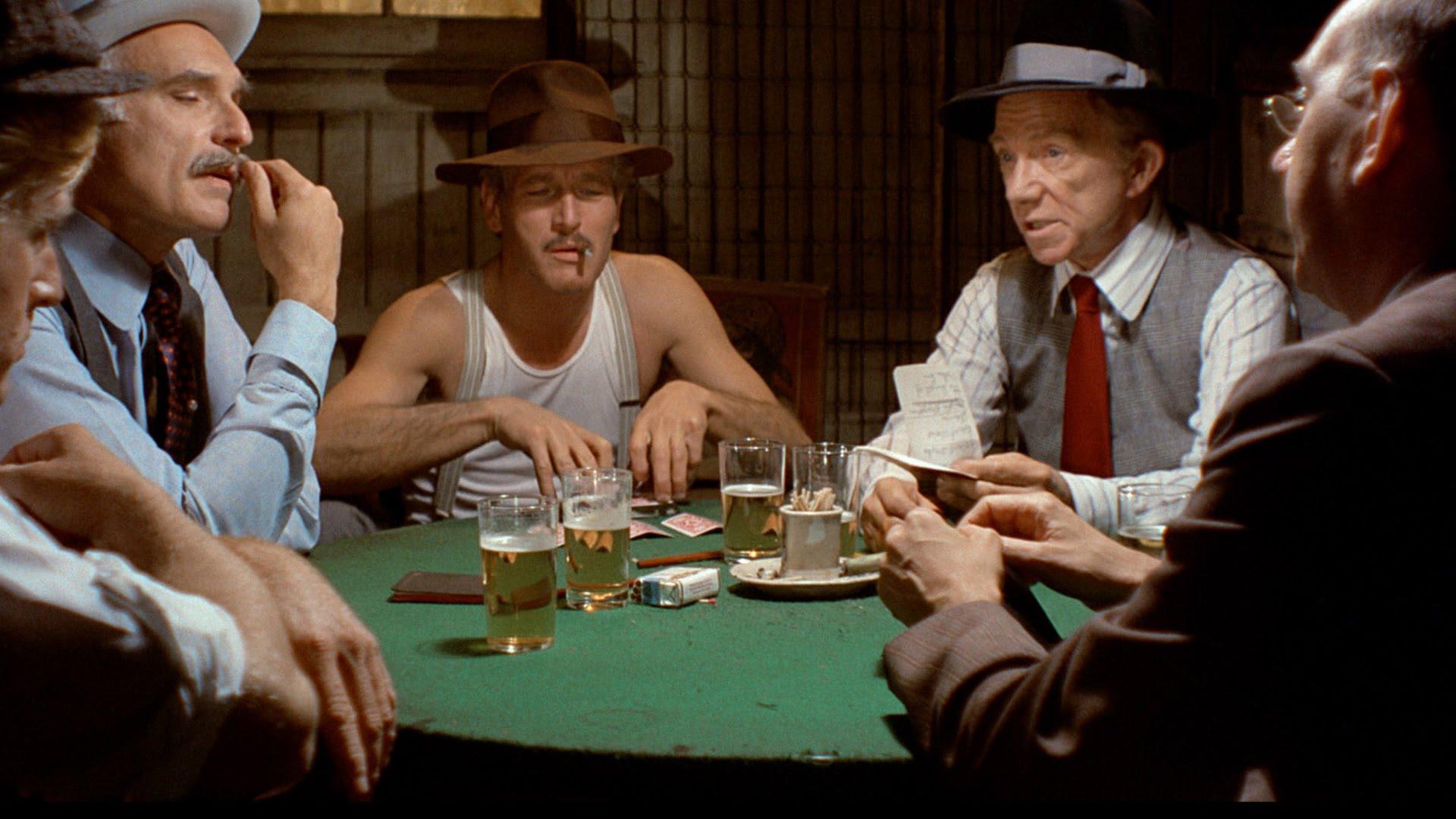 Top movies gambling best casino casino casino gambling