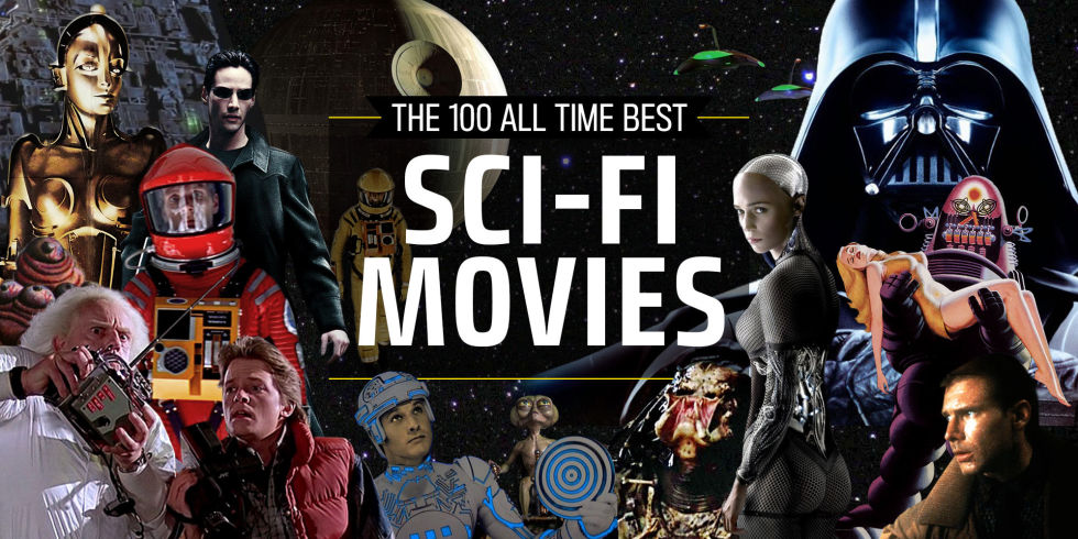 what are the best and worst sci fi movies of 2017. Black Bedroom Furniture Sets. Home Design Ideas
