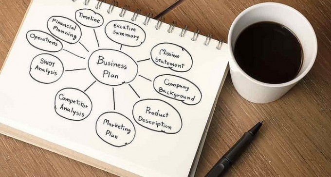 Starting a Side Business? Costs to Consider -