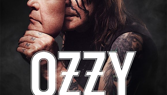 Ozzy Osbourne's Farewell Tour Coming to Blossom