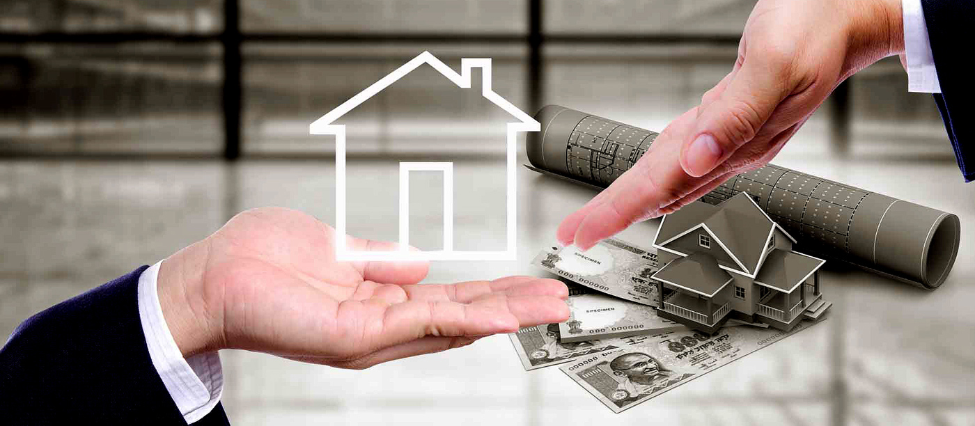 Advantages of Using a Mortgage Broker -