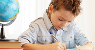 <strong>Strategies Parents Can Use to Find the Best School for Dyslexia</strong>