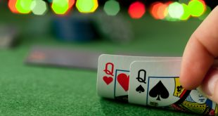 <strong>What Are The Different Types Of Poker Games? – How to Play Them!</strong>